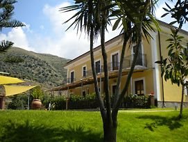 That'S Amore Cilento Country House photos Exterior