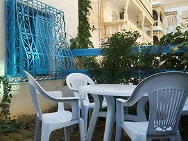 Colourful Flat In Tantana Tunisia With Air Con Terrace And Pool 200 photos Exterior
