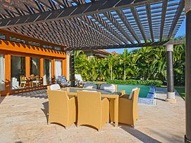 The Villas At Cap Cana By Alsol photos Exterior