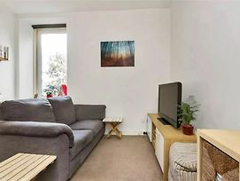 1 Bedroom Flat In Dalry photos Exterior