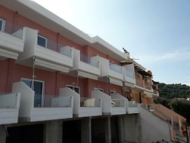 Sirakgast Ionian Sea Appartments photos Exterior