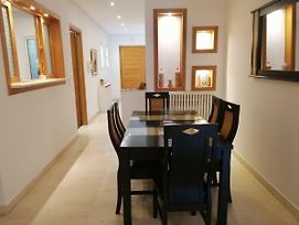 *Excellency*: Amazing Flat In La Marsa photos Exterior