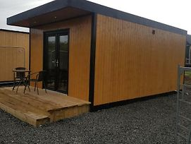 Portglenone Garden Rooms photos Exterior