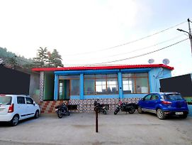 Oyo 44701 Adarsh Home Stay photos Exterior