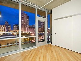 Downtown Lofts By Barsala photos Exterior
