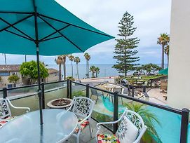 Lively 2Br In La Jolla By Sonder photos Exterior