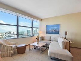 Lively 1Br In Brickell By Sonder photos Exterior