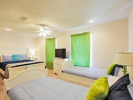 Southern Exposure Townhome By Panhandle Getaways photos Exterior