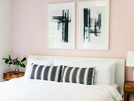 Charming 3Br In Wynwood By Sonder photos Exterior