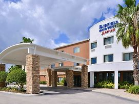 Fairfield Inn & Suites Orlando Ocoee photos Exterior