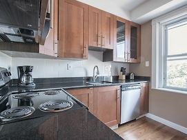 Bold 1Br In Back Bay By Sonder photos Exterior