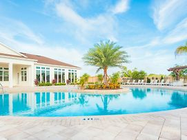 West Lucaya Resort By Funquest Vacation photos Exterior