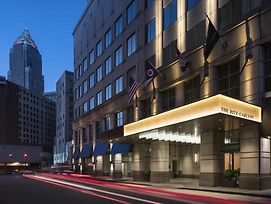 The Ritz-Carlton, Cleveland photos Exterior
