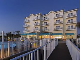 Springhill Suites New Smyrna Beach photos Exterior