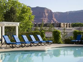 Ridge On Sedona Golf Resort By Diamond Resorts photos Exterior