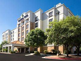 Springhill Suites Austin South photos Exterior