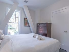 Loft Style 3Br In South End By Sonder photos Exterior