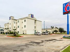 Motel 6 Pharr photos Exterior