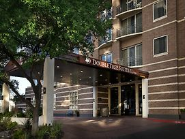 Doubletree Suites By Hilton Austin photos Exterior
