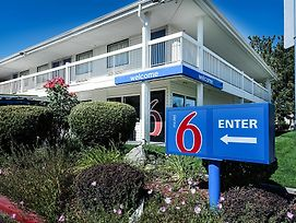 Motel 6 Reno Airport - Sparks photos Exterior