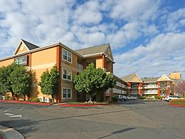 Extended Stay America - Fresno - North photos Exterior