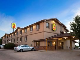 Super 8 By Wyndham Macon photos Exterior