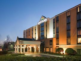 Hyatt Place Fair Lawn Paramus photos Exterior