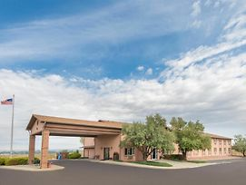 Super 8 By Wyndham Florence Canon City A photos Exterior