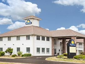 Days Inn By Wyndham Ocean Shores photos Exterior