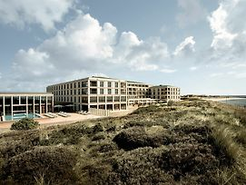 A-Rosa Sylt photos Exterior