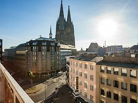 Boutique 003 Koln Am Dom photos Exterior