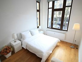 Premium Apartment In The Heart Of Cologne photos Exterior