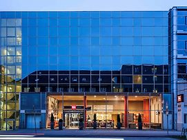 Ibis Muenster City photos Exterior