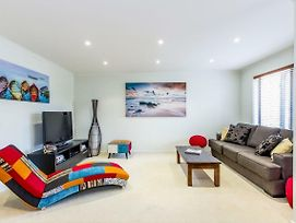Surfside Getaway In Picturesque Inverloch photos Exterior