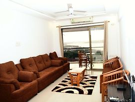 3 Bhk Apartment With River View photos Exterior