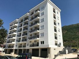 Apartments Tomic photos Exterior