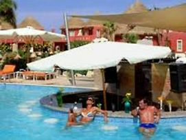 Sharm Holidays Real Estate photos Exterior
