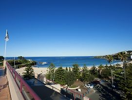 Coogee Sands Hotel And Apartments photos Facilities