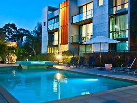 Phillip Island Apartments photos Exterior