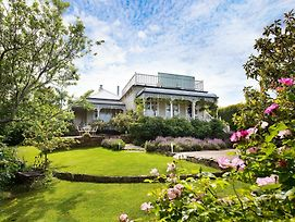 Lake Daylesford Country House photos Exterior
