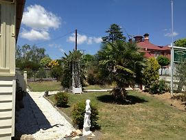 Tenterfield Cottage Holiday House photos Exterior