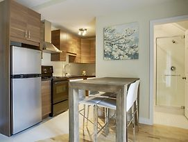 Modern 1Br In The Village By Sonder photos Exterior
