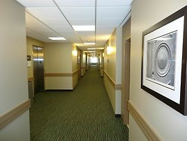 Best Western Plus Walkerton Hotel & Conference Centre photos Interior