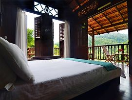 The Dusun photos Exterior
