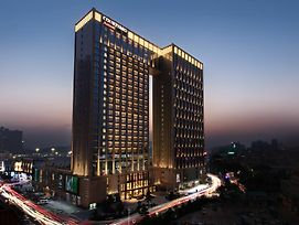 Courtyard By Marriott Shunde Longjiang photos Exterior