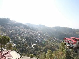 Oyo 12793 Home 2Bhk New Shimla photos Exterior