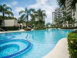 Jaco Bay Dreams Nature Condominium photos Exterior