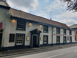 The Swan And Talbot photos Exterior