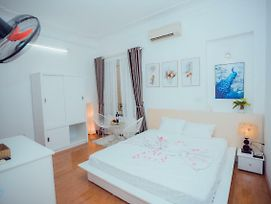 Smile Homestay And Hostel photos Exterior