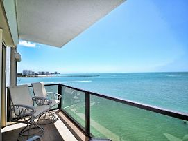 440 West 607N 6Th Floor 440 West Condo With Stunning Water View. 23148 photos Exterior